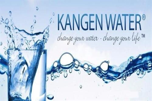 Gallery Image Change-Your-Water-Change-Your-Life.jpg