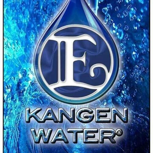 Kangen Water- Electrolyzed Reduced Water