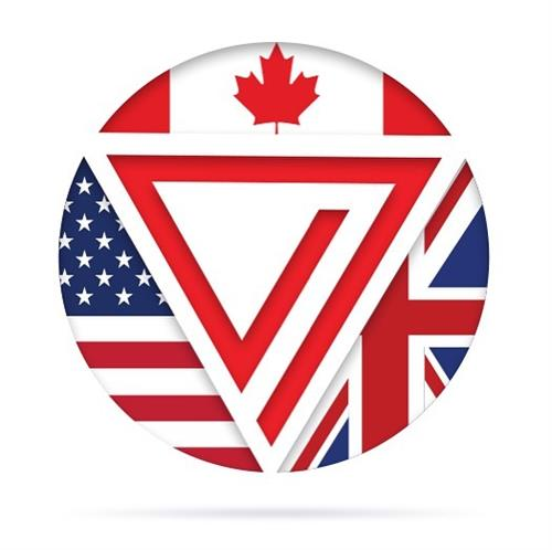 Associates and Practitioners in Canada, United States and United Kingdom