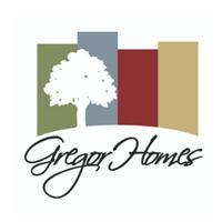 Gregor Homes Ltd