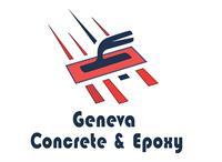 Geneva Concrete & Epoxy