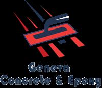 Geneva Concrete & Epoxy - Barrie