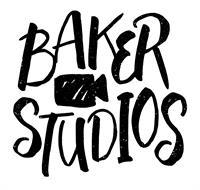 Baker Studios