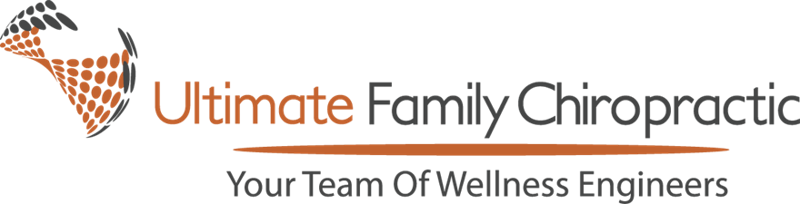 Ultimate Family Chiropractic