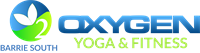 Oxygen Yoga & Fitness Barrie South