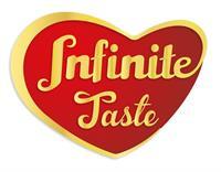 Infinite Taste Products Inc.