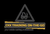 CKX Training On-The-Go