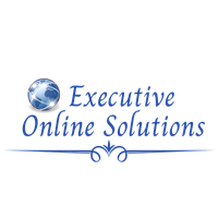 Executive Online Solutions