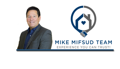 Mike Mifsud Real Estate Team