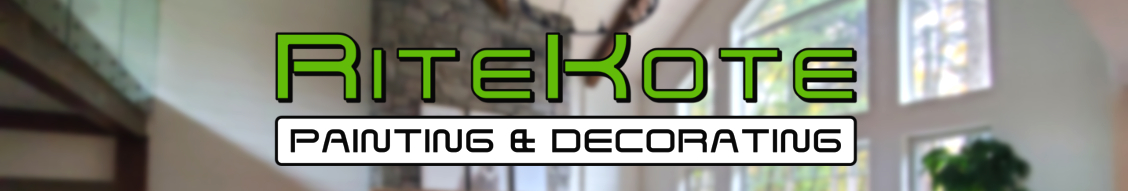RiteKote Painting & Decorating