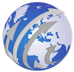 Headsource International Delivering Measurable Results