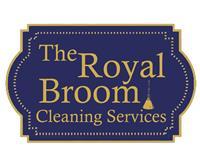 The Royal Broom