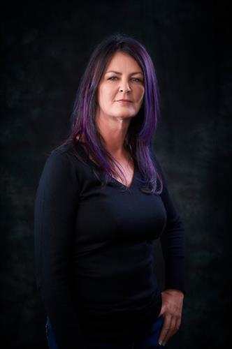 Linda Loftus