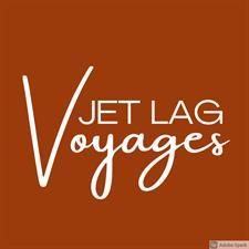 JET LAG Voyages