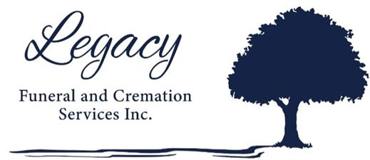 Legacy Funeral and Cremation Services Inc.