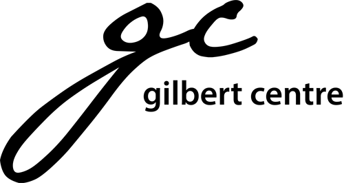 Gilbert Centre - Logo