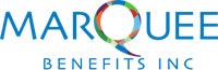 Marquee Benefits Inc