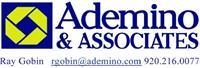 Ademino & Associates, Inc. - Ray Gobin