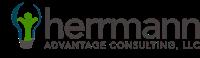 Herrmann Advantage Consulting, LLC