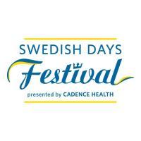 Swedish Days presented by Cadence Health
