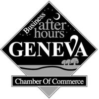 BUSINESS AFTER HOURS: New Member Reception