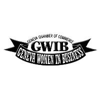 GWIB Luncheon - Preservation