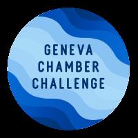 Geneva Chamber Challenge