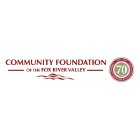 Community Foundation of the Fox River Valley