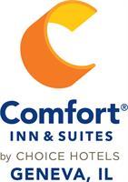 Comfort Inn & Suites of Geneva - Geneva