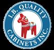 I.B. Quality Cabinets Inc.