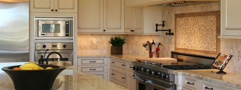 Home Improvement Remodeling Kitchen Design 2018 Special Offers I B Quality Cabinets