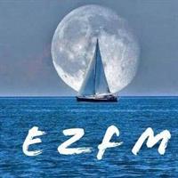 EZFM at Evenflow