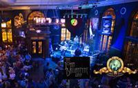 John Ballantyne Group & Joydog Band at EvenFlow