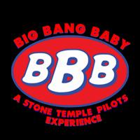 Big Bang Baby at EvenFlow