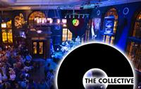 The Collective at EvenFlow