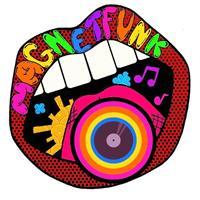 MagnetFunk w/ Rockin' Moxie at EvenFlow