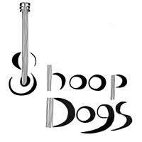 The Shoop Dogs at Evenflow
