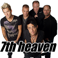 7th Heaven at Evenflow