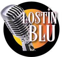 LostInBlu at EvenFlow
