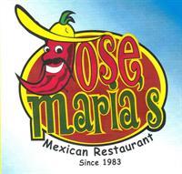 Jose Maria's Mexican Restaurant