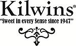 Kilwins Chocolates & Ice Cream