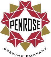 Penrose Brewing Company