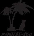 Woofbeach Palms - Geneva