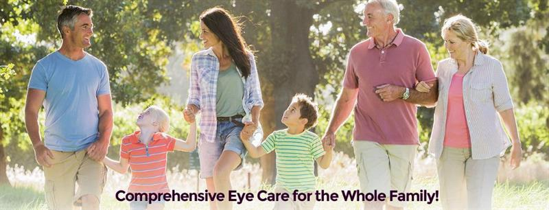 Fox Valley Ophthalmology