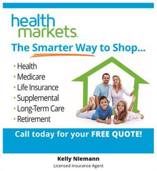 Gallery Image health_markets_ad.jpg