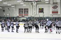 Chicago Steel vs. Youngstown Phantoms
