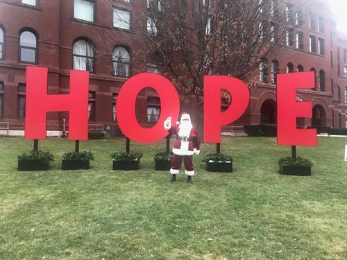 Gallery Image Santa_with_Hope_sign.jpg