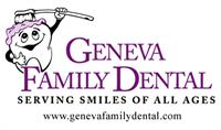 Geneva Family Dental