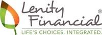 Lenity Financial, Inc.