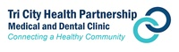 Tri City Health Partnership